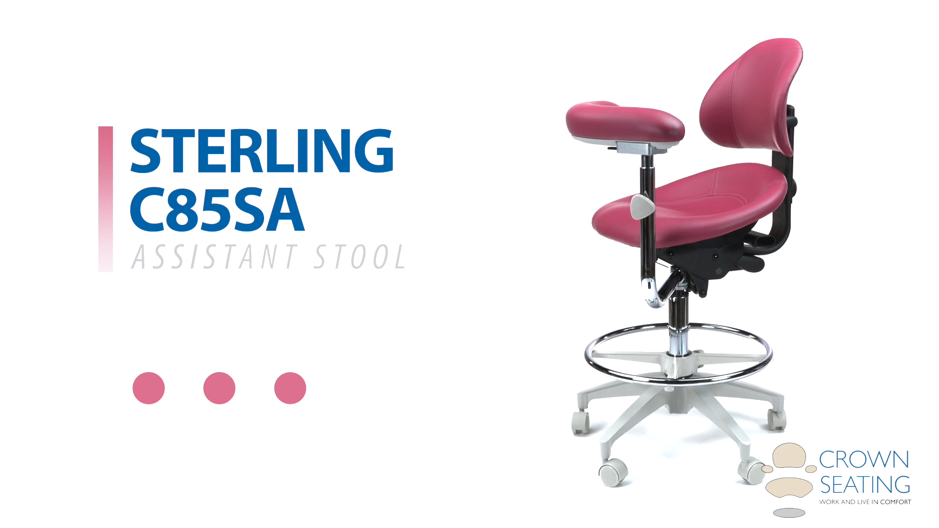 SterlingC35SA